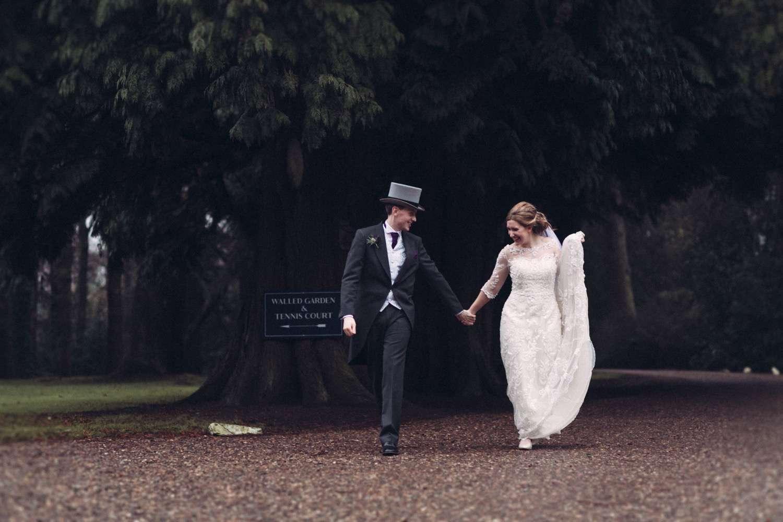 Eshott-Hall-Durham-Paul-Liddement-Wedding-Stories-27.jpg