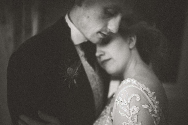 Eshott-Hall-Durham-Paul-Liddement-Wedding-Stories-28.jpg