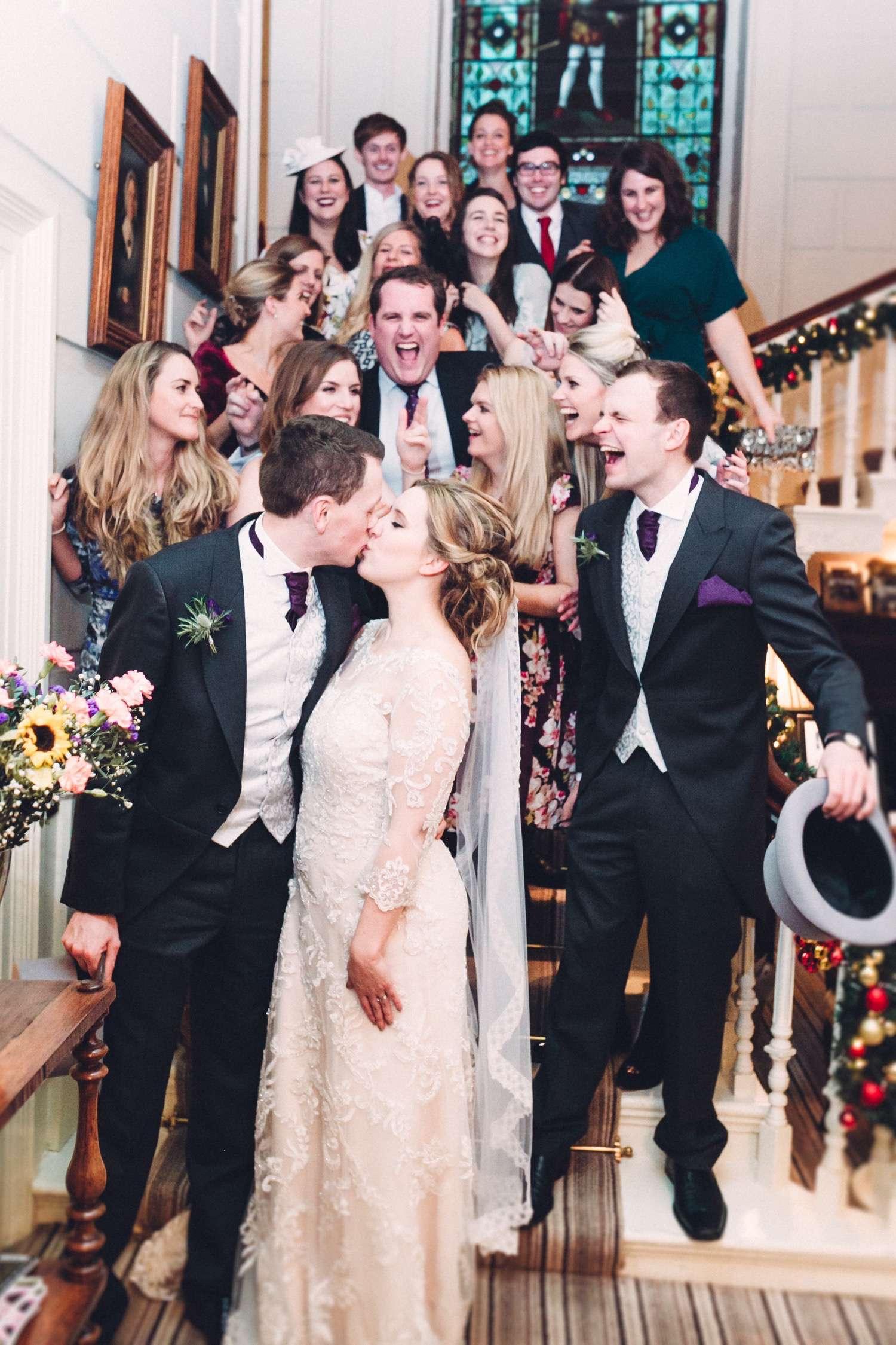 Eshott-Hall-Durham-Paul-Liddement-Wedding-Stories-30.jpg