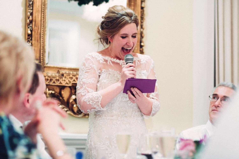 Eshott-Hall-Durham-Paul-Liddement-Wedding-Stories-33.jpg