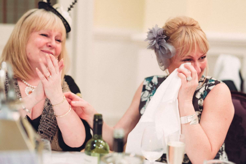 Eshott-Hall-Durham-Paul-Liddement-Wedding-Stories-35.jpg