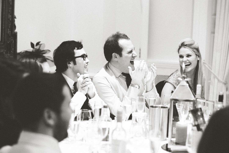 Eshott-Hall-Durham-Paul-Liddement-Wedding-Stories-36.jpg