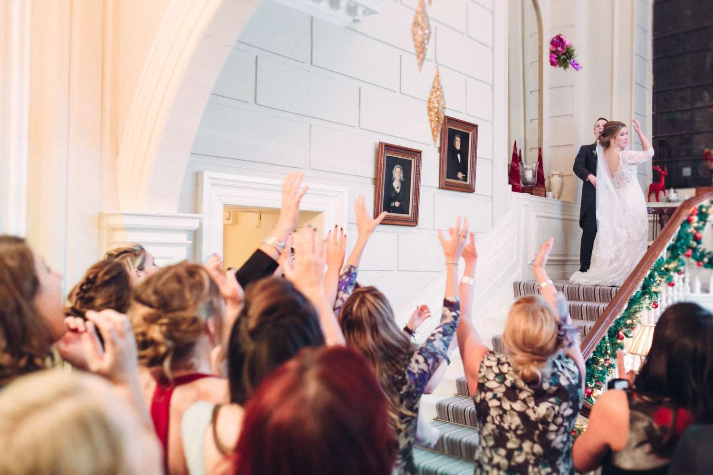 Eshott-Hall-Durham-Paul-Liddement-Wedding-Stories-37.jpg