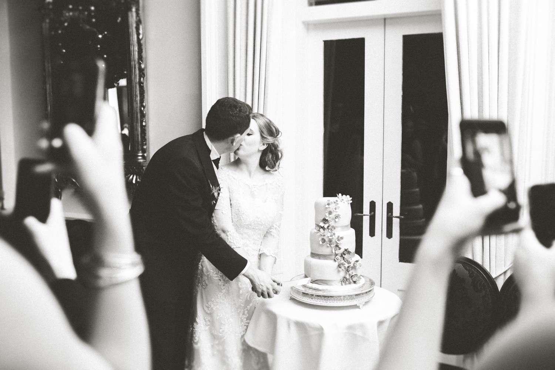 Eshott-Hall-Durham-Paul-Liddement-Wedding-Stories-39.jpg