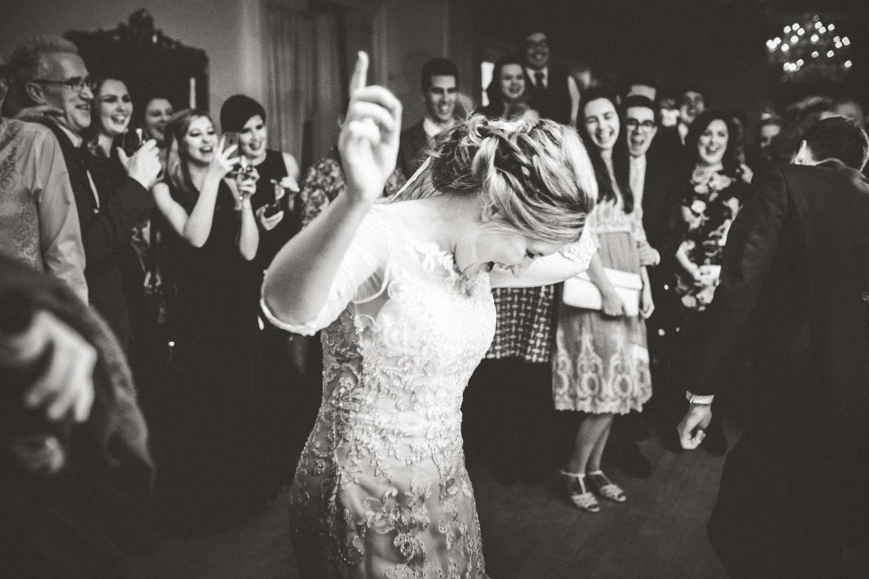 Eshott-Hall-Durham-Paul-Liddement-Wedding-Stories-42.jpg