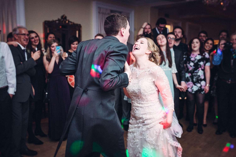 Eshott-Hall-Durham-Paul-Liddement-Wedding-Stories-43.jpg
