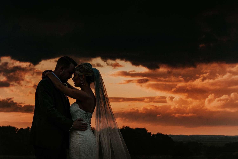Best-Wedding-Photography-2016-Paul-Liddement-Wedding-Stories-1 copy.jpg