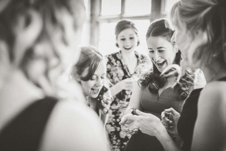 Ellingham-Hall-Wedding-Photographer-4.jpg