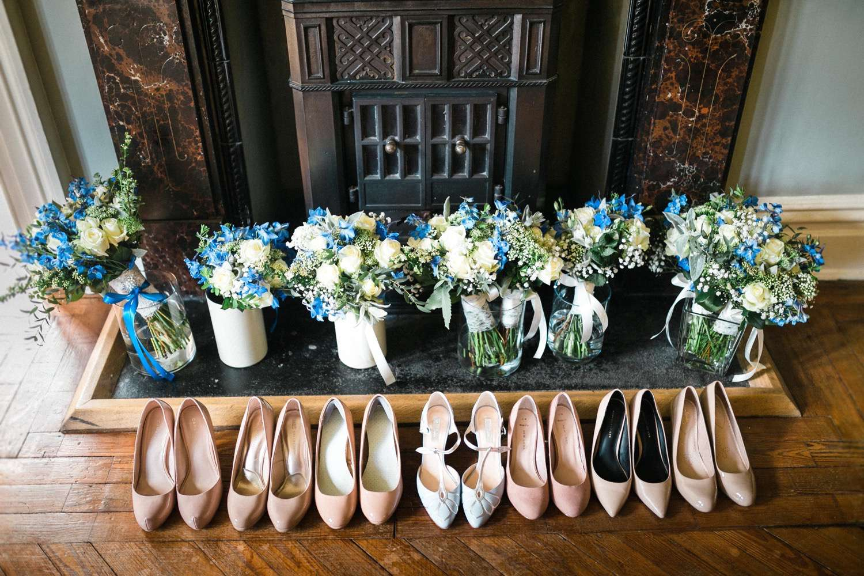 Ellingham-Hall-Wedding-Photographer-3.jpg