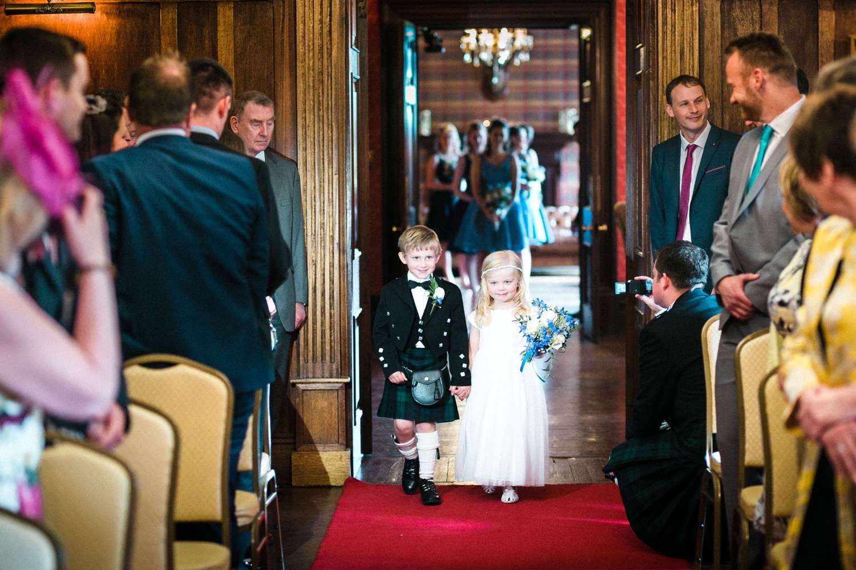 Ellingham-Hall-Wedding-Photographer-11.jpg