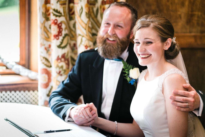 Ellingham-Hall-Wedding-Photographer-17.jpg