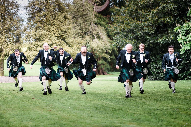 Ellingham-Hall-Wedding-Photographer-23.jpg