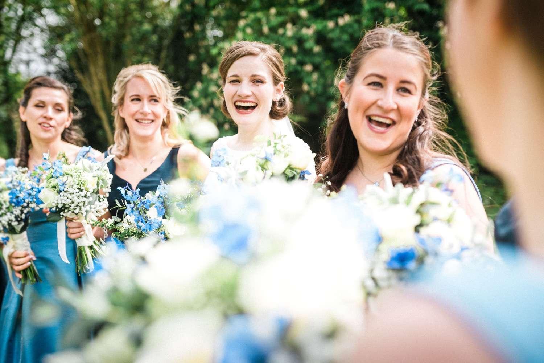 Ellingham-Hall-Wedding-Photographer-26.jpg