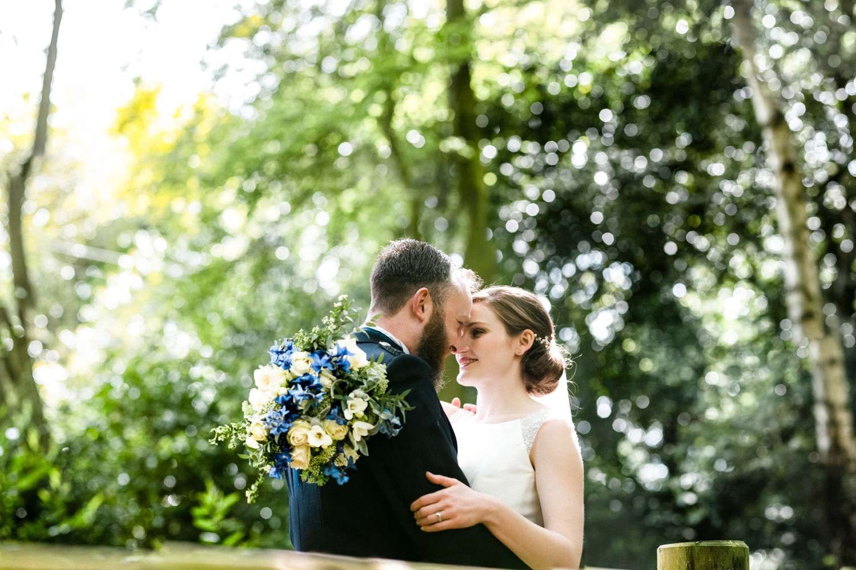 Ellingham-Hall-Wedding-Photographer-27.jpg