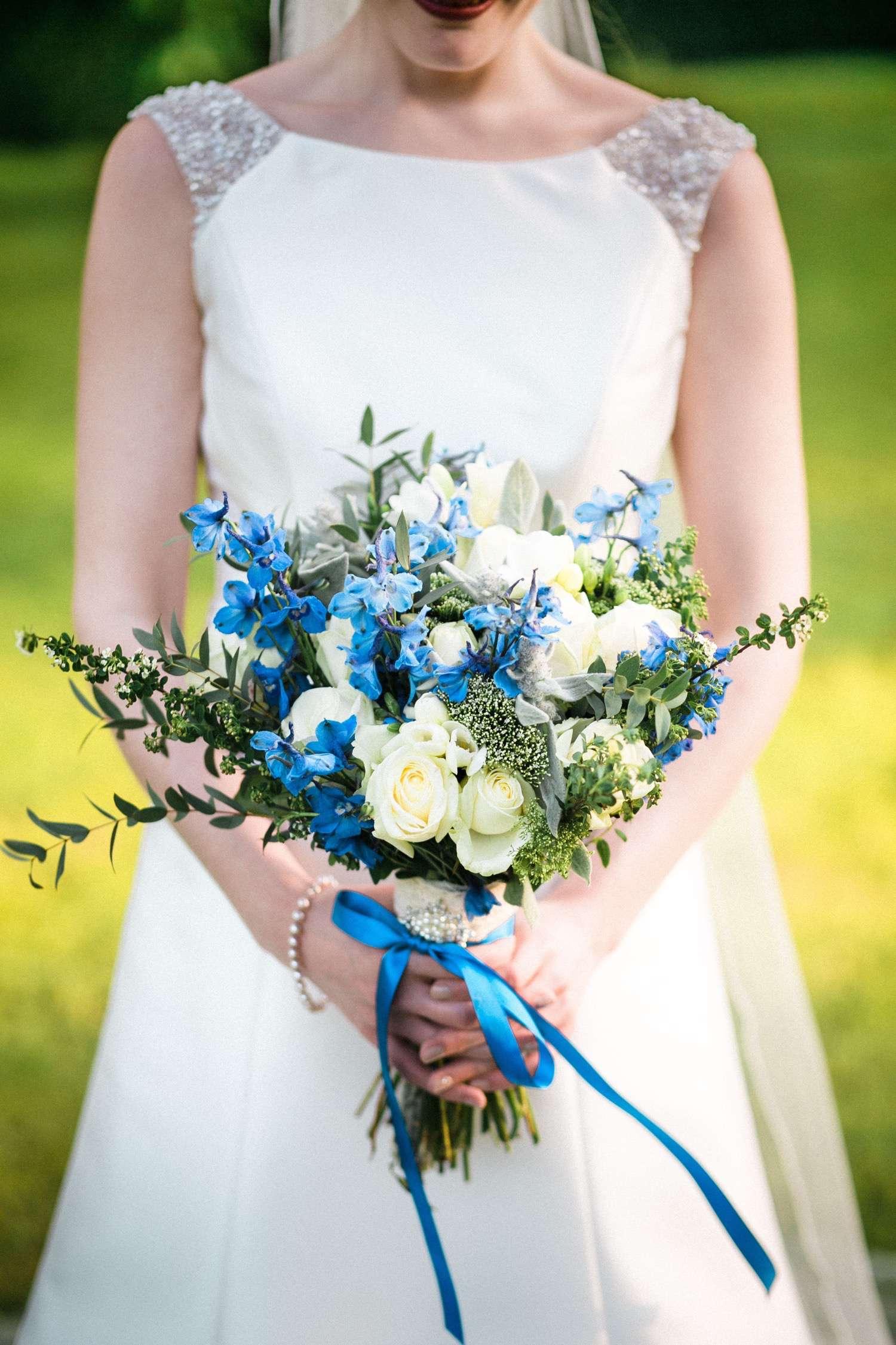 Ellingham-Hall-Wedding-Photographer-40.jpg