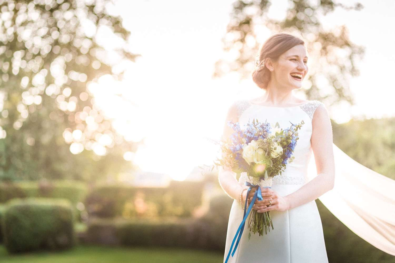 Ellingham-Hall-Wedding-Photographer-41.jpg
