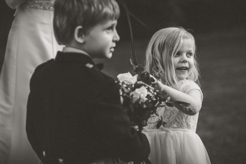 Ellingham-Hall-Wedding-Photographer-42.jpg