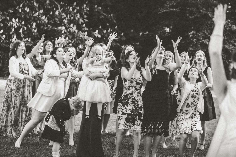 Ellingham-Hall-Wedding-Photographer-46.jpg