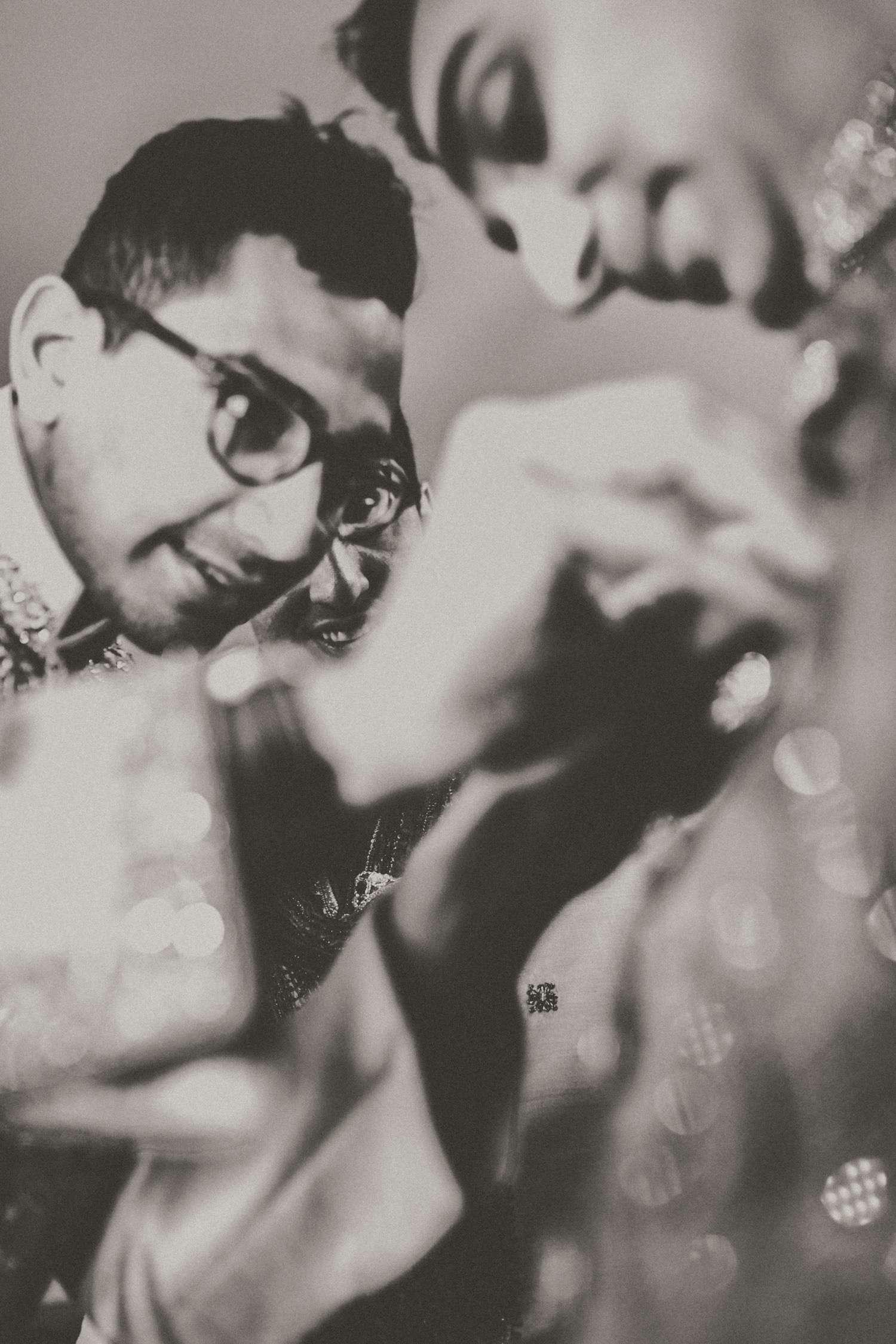Hindu-Wedding-Photography-Paul-Liddement-Wedding-Stories-5.jpg