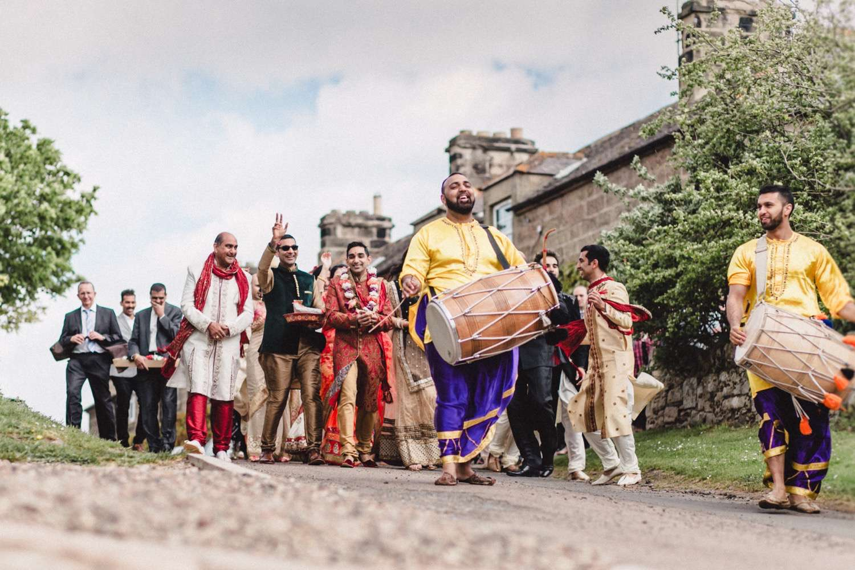 Hindu-Wedding-Photography-Paul-Liddement-Wedding-Stories-16.jpg