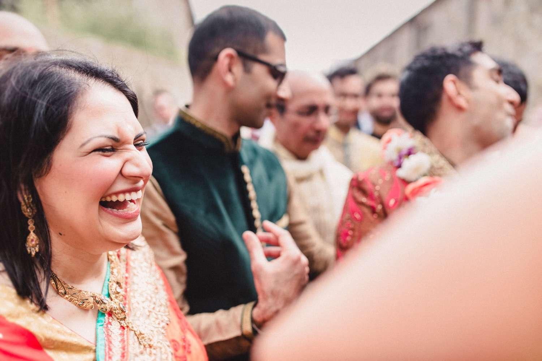 Hindu-Wedding-Photography-Paul-Liddement-Wedding-Stories-22.jpg