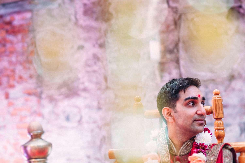Hindu-Wedding-Photography-Paul-Liddement-Wedding-Stories-26.jpg