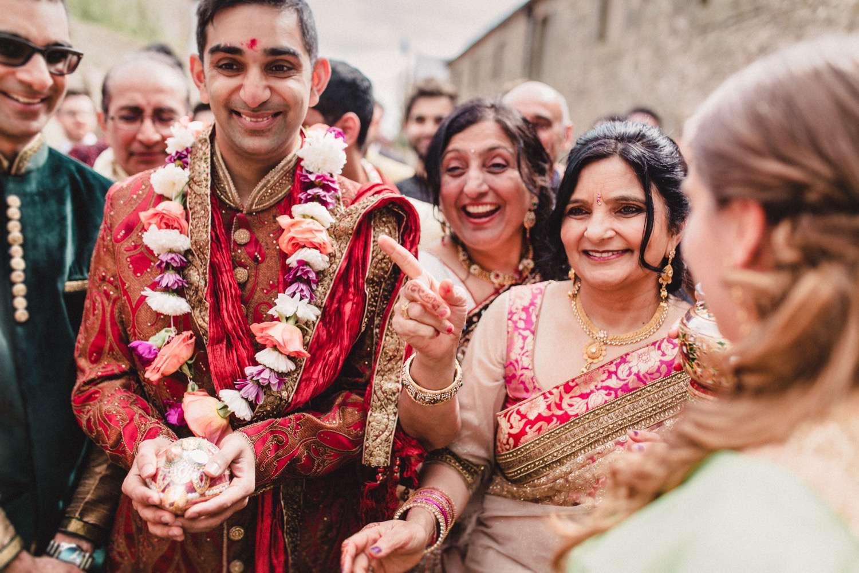 Hindu-Wedding-Photography-Paul-Liddement-Wedding-Stories-25.jpg