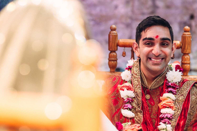 Hindu-Wedding-Photography-Paul-Liddement-Wedding-Stories-28.jpg