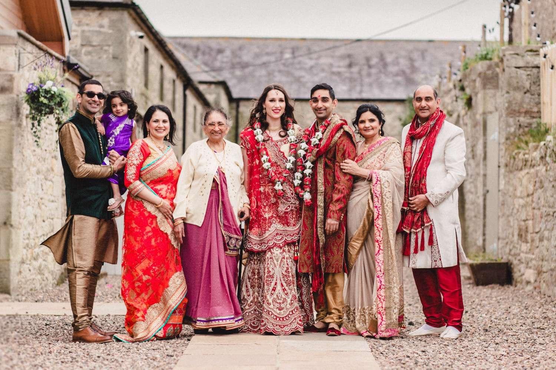 Hindu-Wedding-Photography-Paul-Liddement-Wedding-Stories-33.jpg
