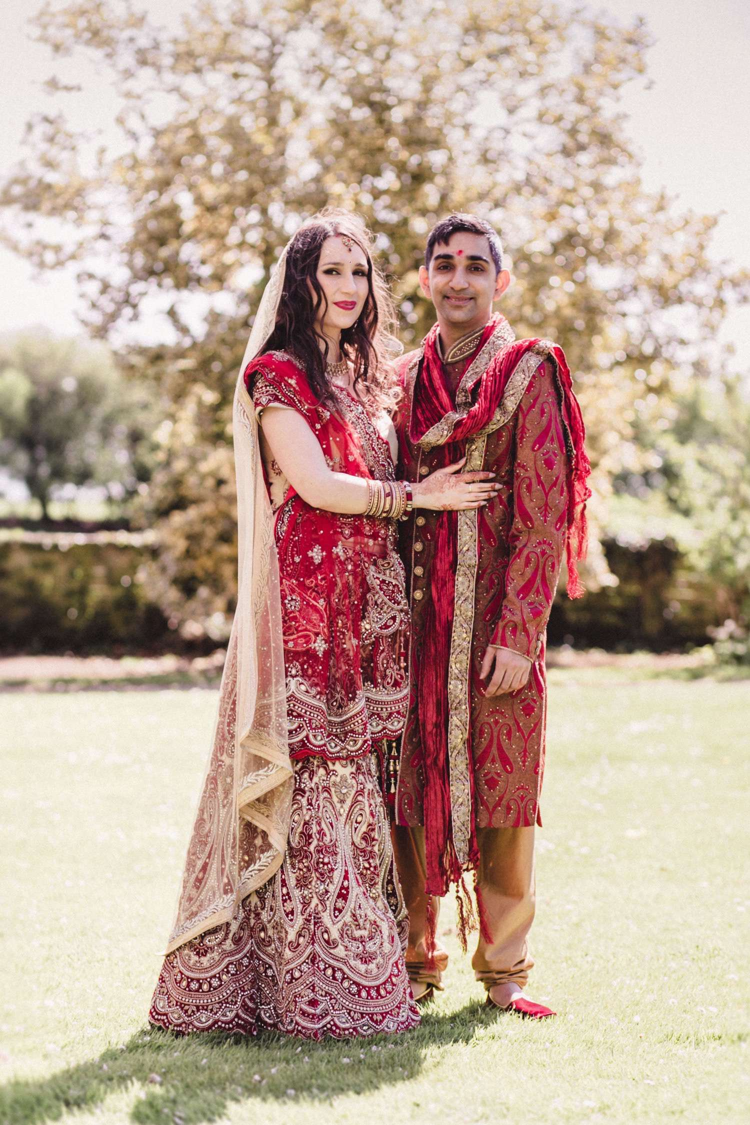 Hindu-Wedding-Photography-Paul-Liddement-Wedding-Stories-36.jpg