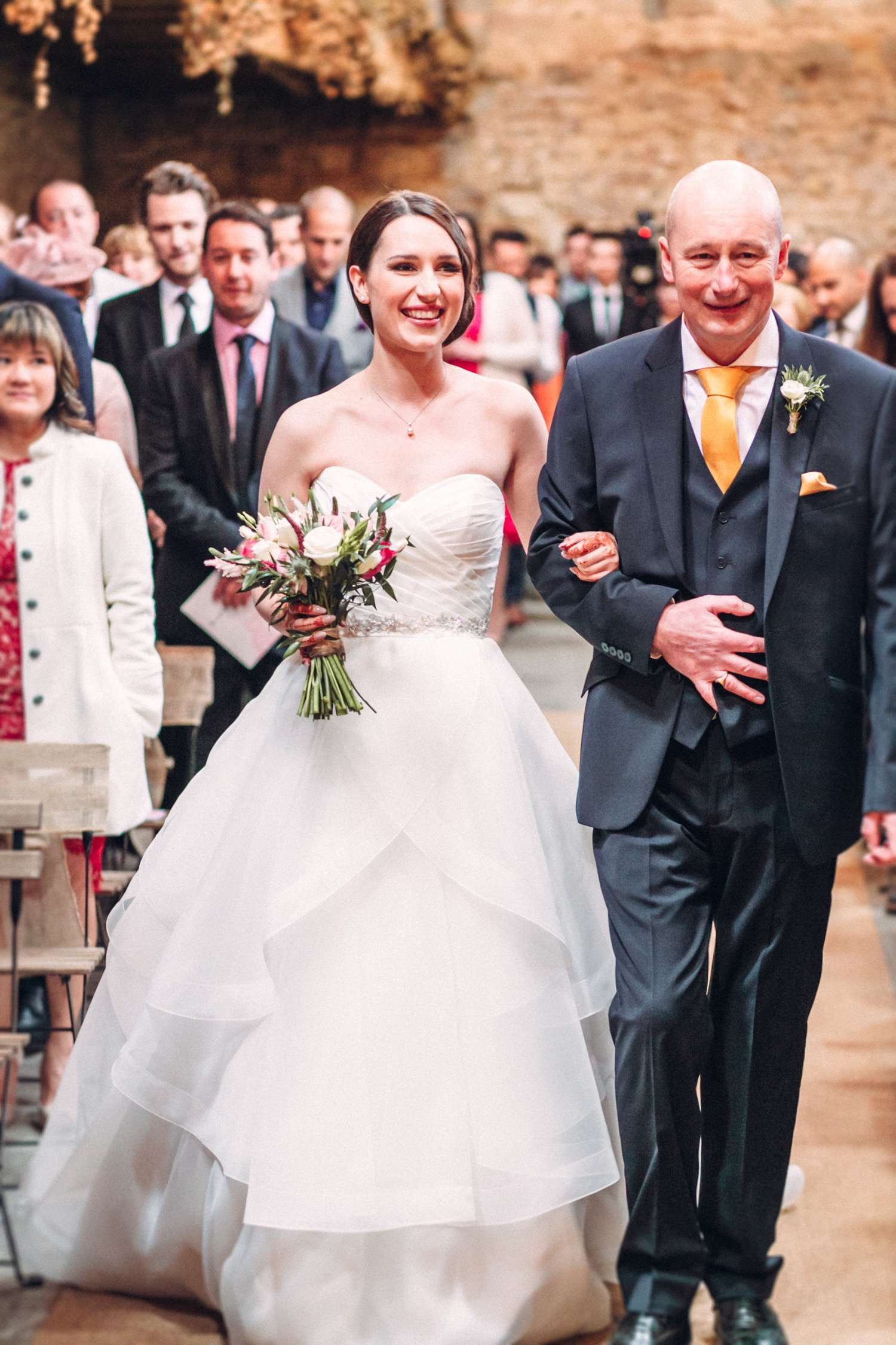 Hindu-Wedding-Photography-Paul-Liddement-Wedding-Stories-39.jpg