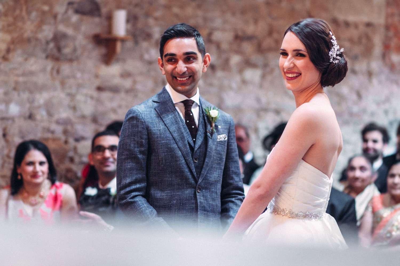 Hindu-Wedding-Photography-Paul-Liddement-Wedding-Stories-41.jpg