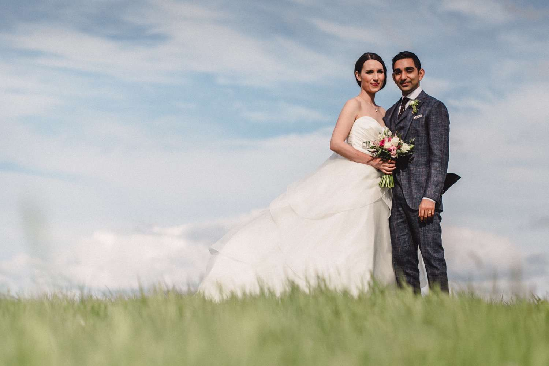 Hindu-Wedding-Photography-Paul-Liddement-Wedding-Stories-45.jpg