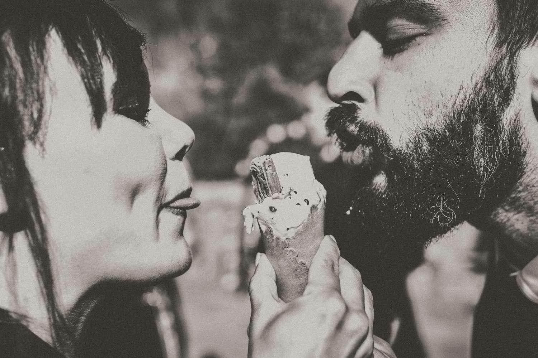Hindu-Wedding-Photography-Paul-Liddement-Wedding-Stories-44.jpg