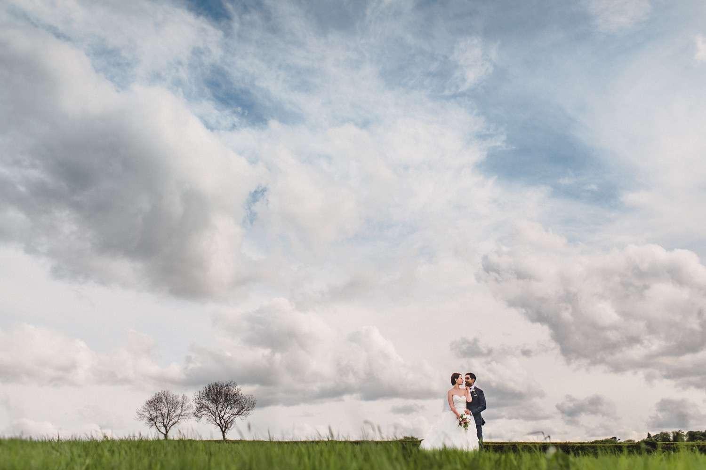 Hindu-Wedding-Photography-Paul-Liddement-Wedding-Stories-46.jpg