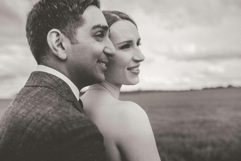 Hindu-Wedding-Photography-Paul-Liddement-Wedding-Stories-47.jpg