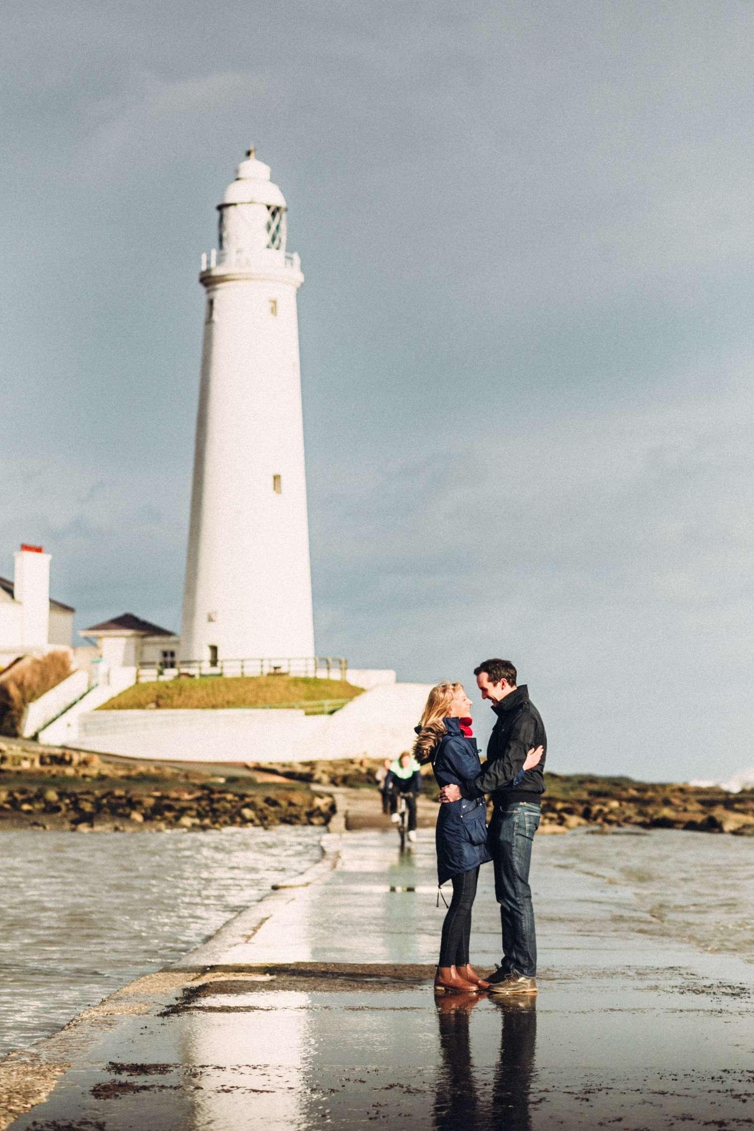 pre-wedding-photographer-engagment-shoot-photographer-darlington-1.jpg