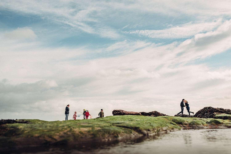 pre-wedding-photographer-engagment-shoot-photographer-darlington-3.jpg