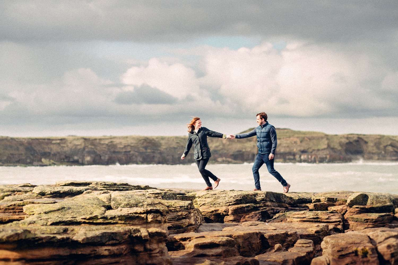 pre-wedding-photographer-engagment-shoot-photographer-darlington-15.jpg