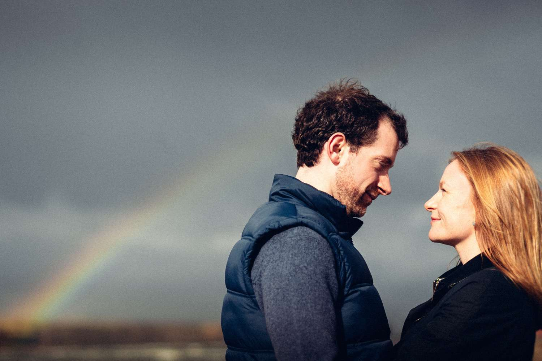 pre-wedding-photographer-engagment-shoot-photographer-darlington-16.jpg