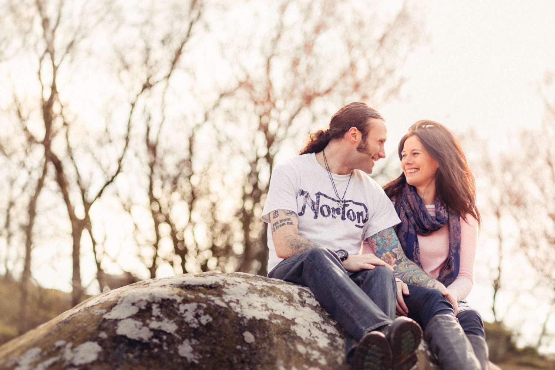 pre-wedding-photographer-engagment-shoot-photographer-darlington-19.jpg