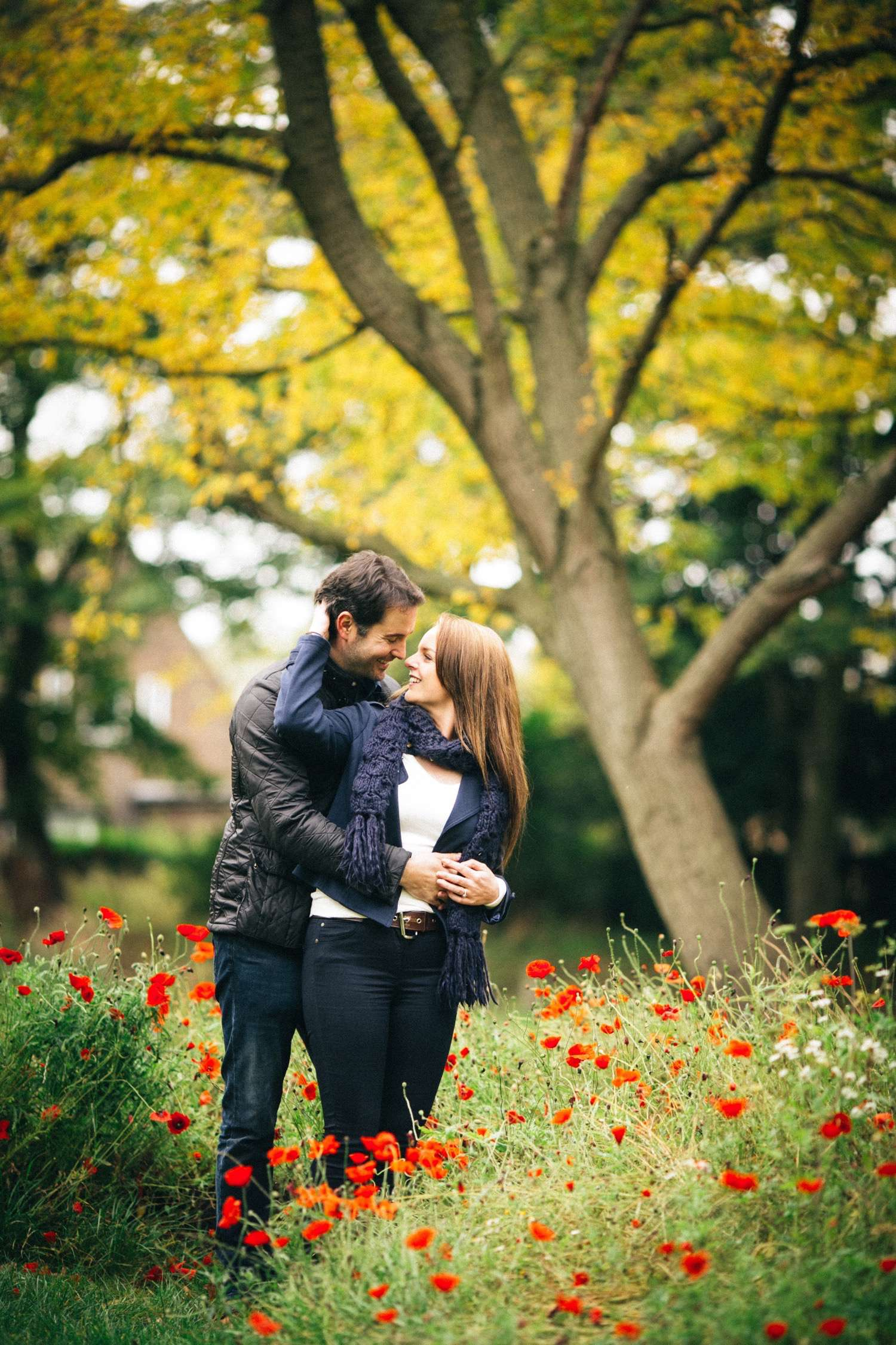pre-wedding-photographer-engagment-shoot-photographer-darlington-31.jpg