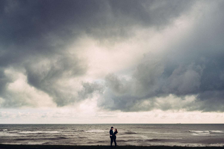 pre-wedding-photographer-engagment-shoot-photographer-darlington-36.jpg