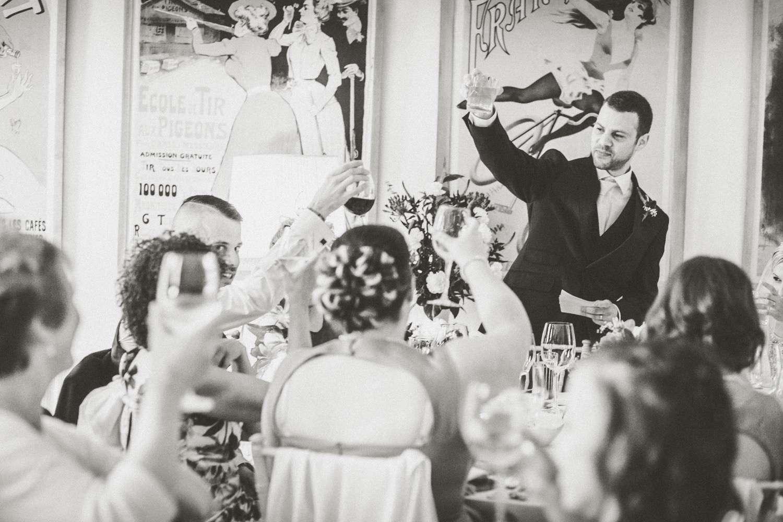 Best-Wedding-Photography-2016-Paul-Liddement-Wedding-Stories-5.jpg