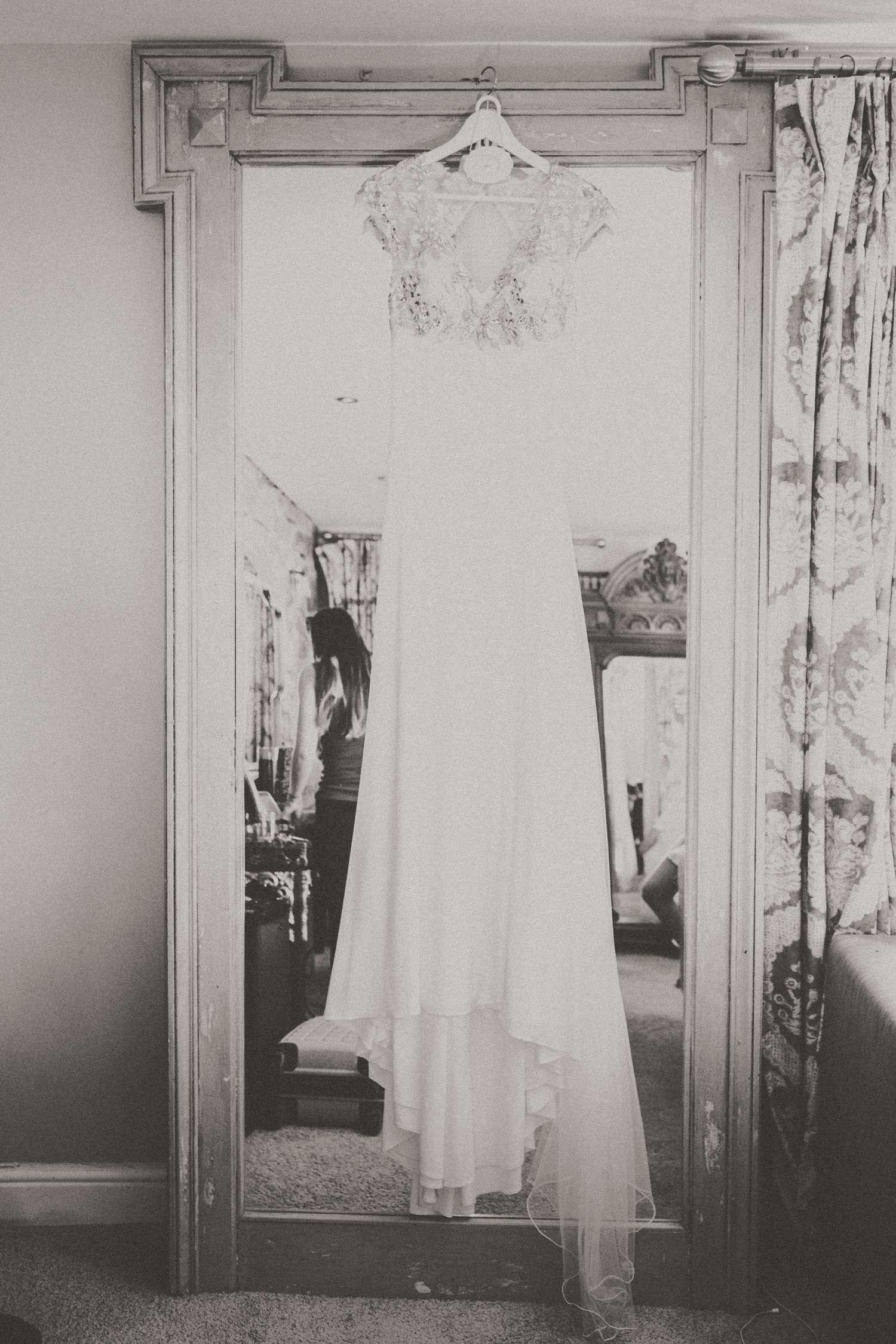 Newton-Hall-Wedding-Photography-1.jpg
