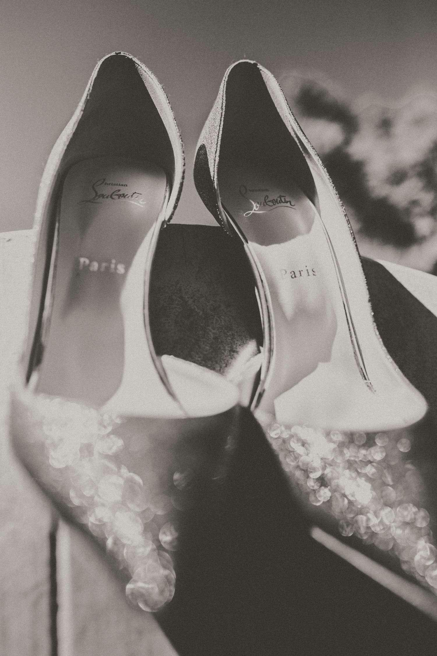 Newton-Hall-Wedding-Photography-4.jpg