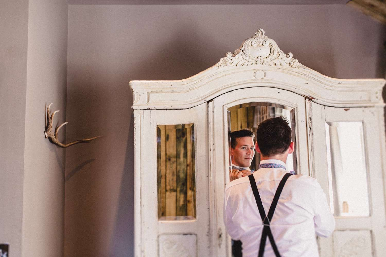Newton-Hall-Wedding-Photography-8.jpg