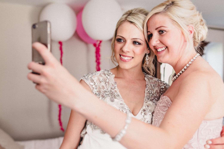 Newton-Hall-Wedding-Photography-23.jpg
