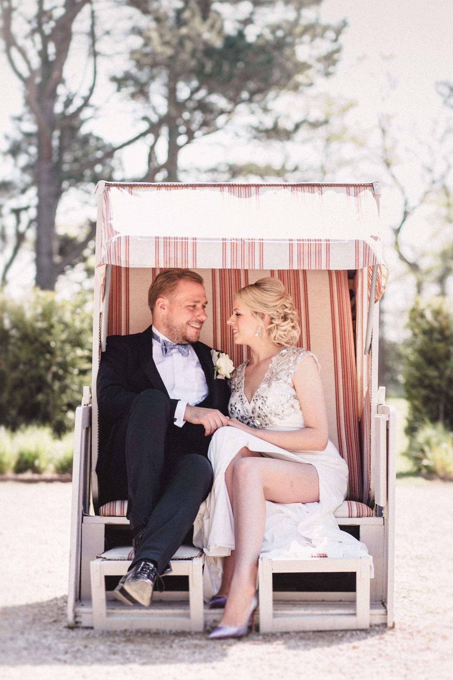 Newton-Hall-Wedding-Photography-25.jpg