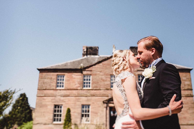 Newton-Hall-Wedding-Photography-28.jpg